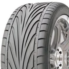 TOYO 195/55R15 85V PROXES T1R - TYRE