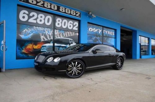 image_1804_bentley_lss10_black_lip_large