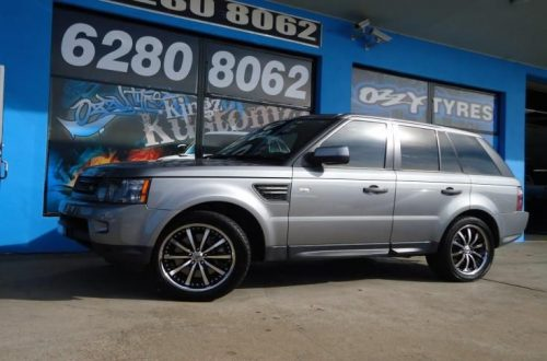 image_2703_range_rover_lss10_large
