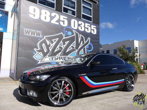 image_9467_bmw_m3_with_lexani_lss10_in_machined_face_and_chrome_lip