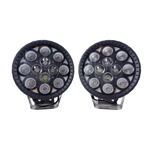 10Inch LED Driving Lights