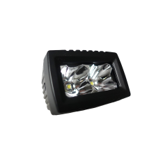 20w Aurora LED Driving Lights