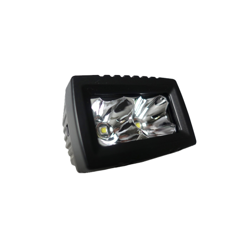 20w Aurora LED Driving Lights