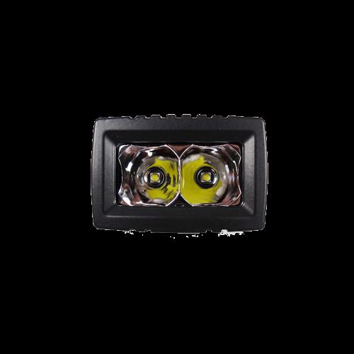 20w-Aurora-LED2