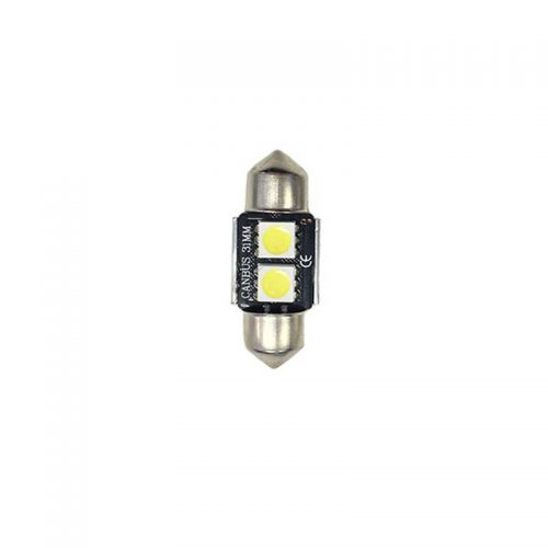 LED Conversion 31mm Festoon