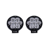 6.5-Inch-LED-Driving-Lights-70w2