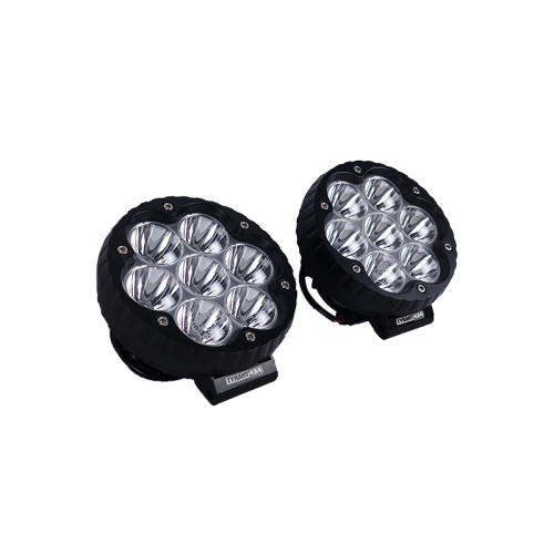 6.5-Inch-LED-Driving-Lights-70w3