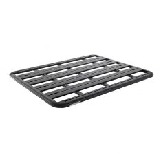 Rhino Pioneer Tray (1928mm x 1376mm) to suit Ford Everest