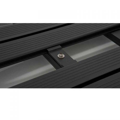 Backbone-Pioneer-Platform-1528mmx1236mm2