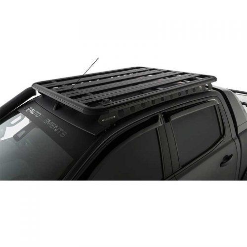 Rhino Backbone Pioneer Platform (1528mm x 1236mm) to suit Ford Ranger