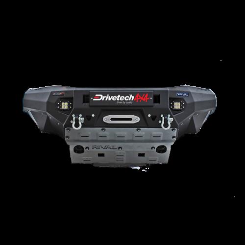 DriveTech-bull-bar-1