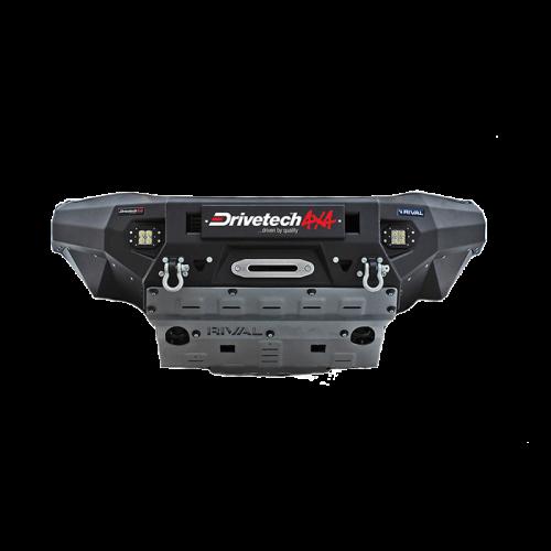 DriveTech-bull-bar