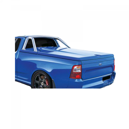 Ford Falcon FG 3 Piece Hard Lid