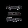 Ford-Ranger-MK2-DriveTech-Bull-Bar-1
