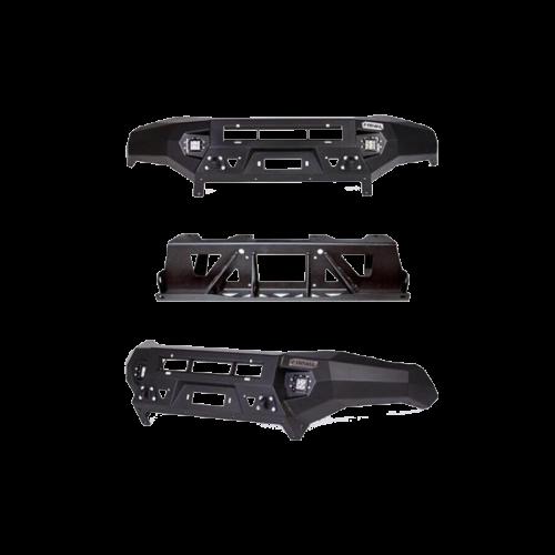 Ford-Ranger-MK2-DriveTech-Bull-Bar
