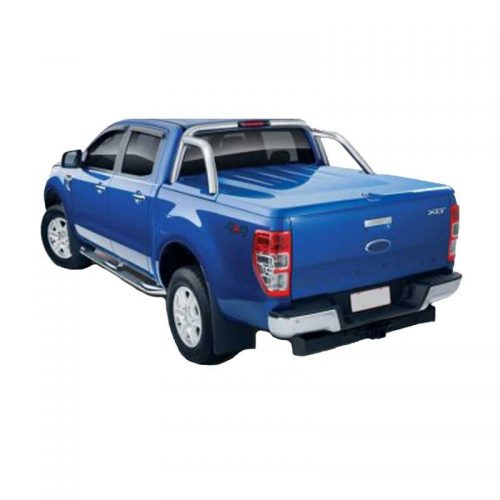 Ford Ranger PX 3 Piece Hard Lid