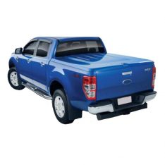 One Piece Hard Lid to suit Ford Ranger PX (2012-2019)