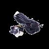 High-Beam-Wiring-Harness-n-Siwth-1