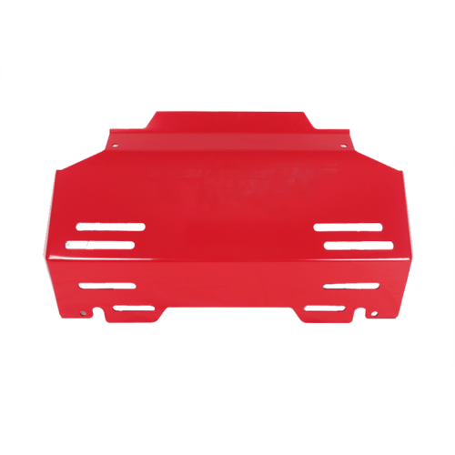 Hilux-Red-Bash-Plate1