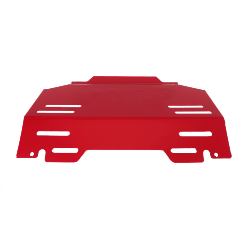 Hilux-Red-Bash-Plate4