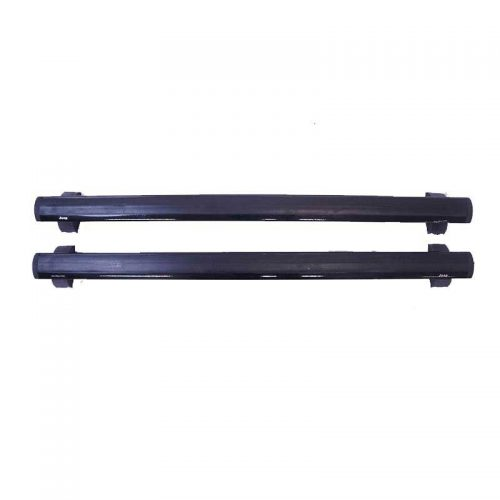 Roof Racks to suit Jeep Grand Cherokee