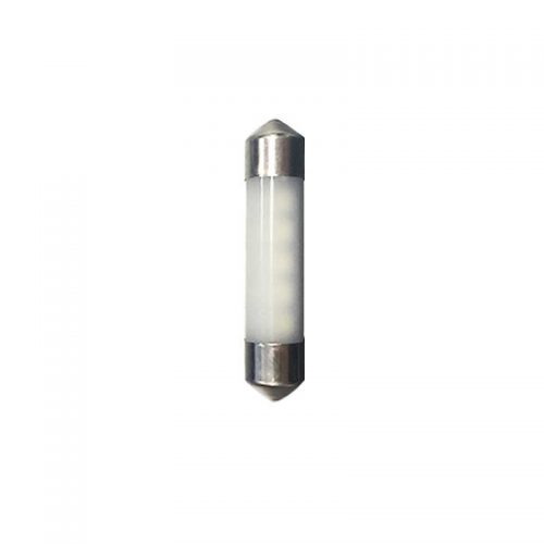 LED Conversion 39mm Festoon