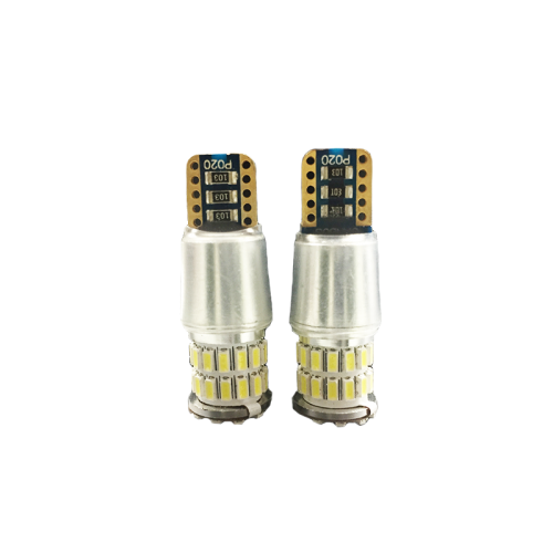 LED Conversion T10