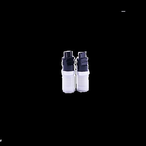 LED-Conversion-T20