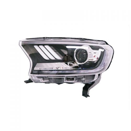 X-Series Headlights to suit Ford Ranger PX