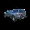 MazdaBT50-SlideLiftWindowFleet-Canopy