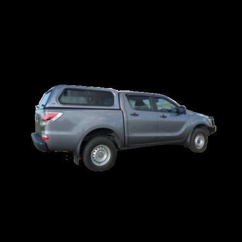 MazdaBT50SlideWindowFleetCanopy