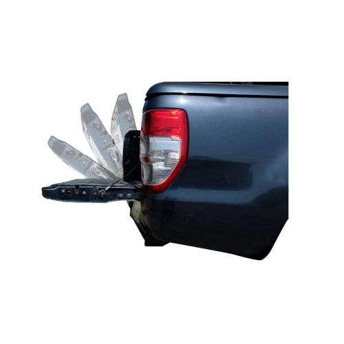 ProLift Tailgate Assist to suit Ford Ranger PX & PX2