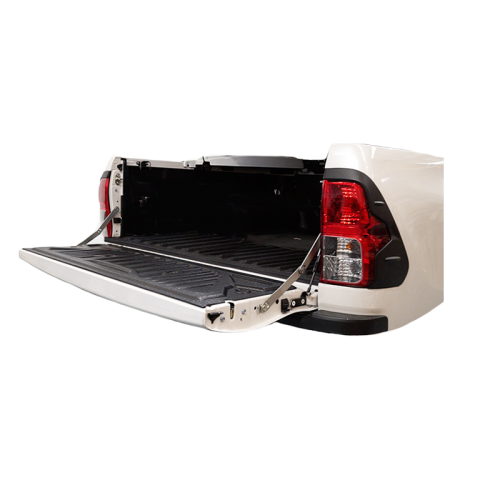 Prolift-Tailgate-assist-Toyota-Hilux-N80