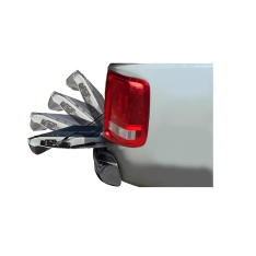 Pro-Lift Tail Gate Assist to suit Volkswagen Amarok