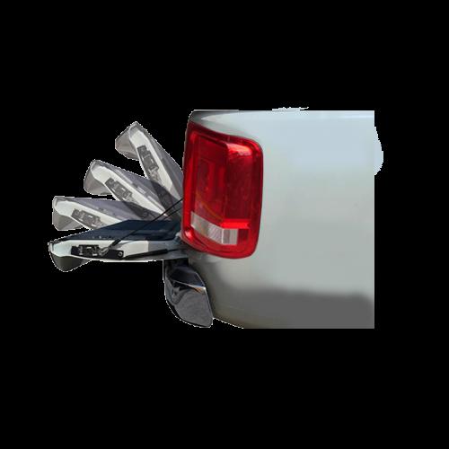 Pro-Lift Tail Gate Assist to suit Volkswagen Amarok
