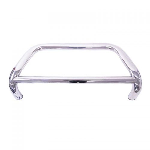 Ford Ranger MK1 & MK2 to suit Nudge Bar Stainless Steel