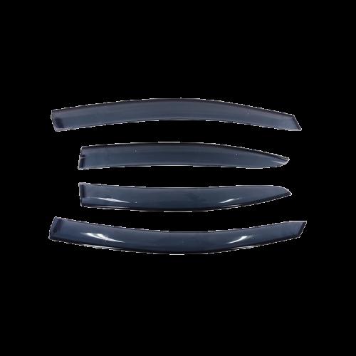 Subaru-WRX-2014-2018-Visors