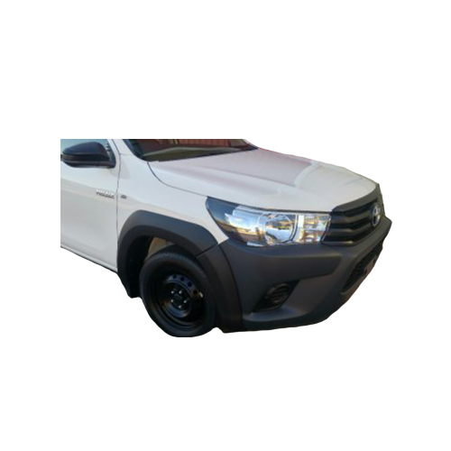 Toyota-Hilux-2015-NarrowBodyFenderFlares1