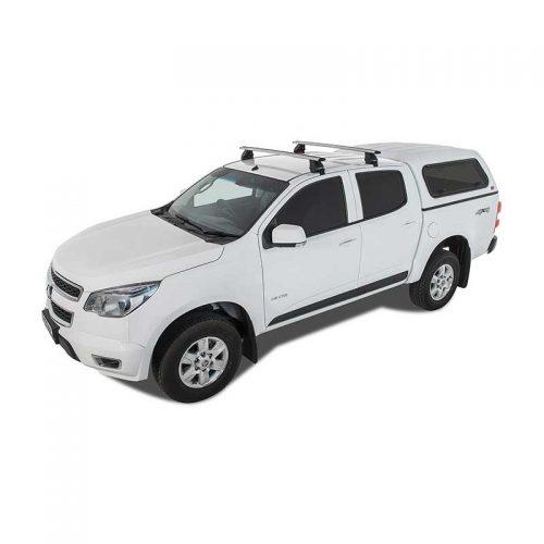 Vortex-2500-Silver-Silver-Roof-Racks8