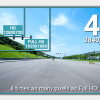 blackvue-4k-ultra-high-definition-uhd-vs-full-hd
