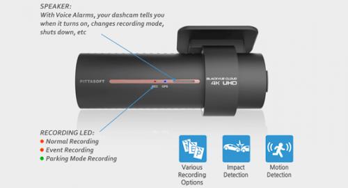 blackvue-dr900s-dash-cam-speaker-impact-motion-detection
