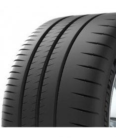 MICHELIN 305/30R19 102Y PILOT SPORT CUP2