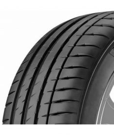 MICHELIN 305/30R20 103Y PILOT SPORT PS4