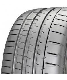 MICHELIN 305/30R20 103Y PILOT SUPER SPORT